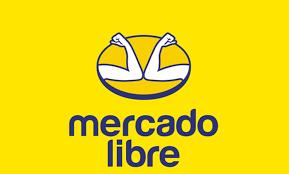 MERCADO-LIBRE